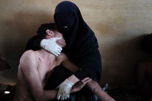 2011 Сирия