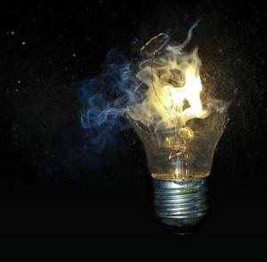 лампа (1)