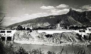1950 Мцхета