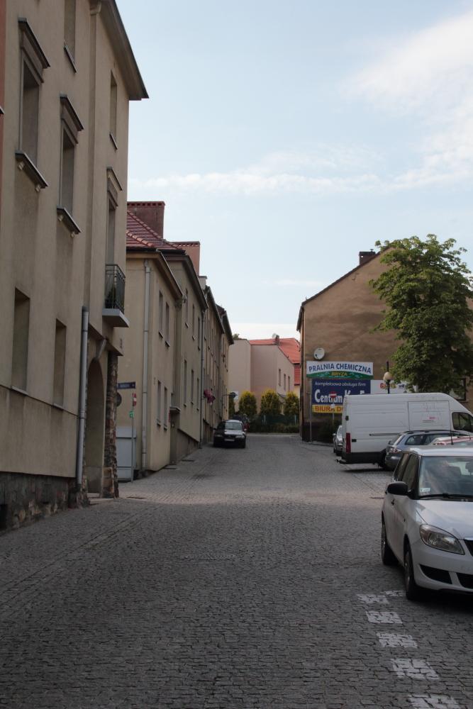 Улица 3