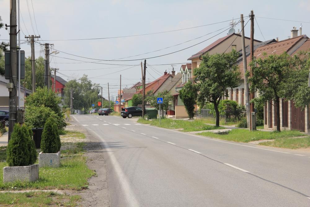 Деревня 2