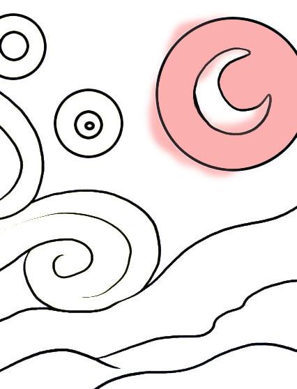 Роспись по ткани. Полезные заметки.., мастер-класс роспись по ткани, полезные советы, роспись по ткани, роспись футболок, хэнд-мейд