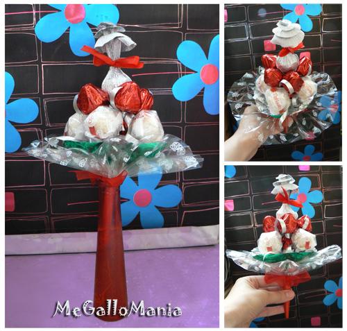 конфеты сливки ленивки фото