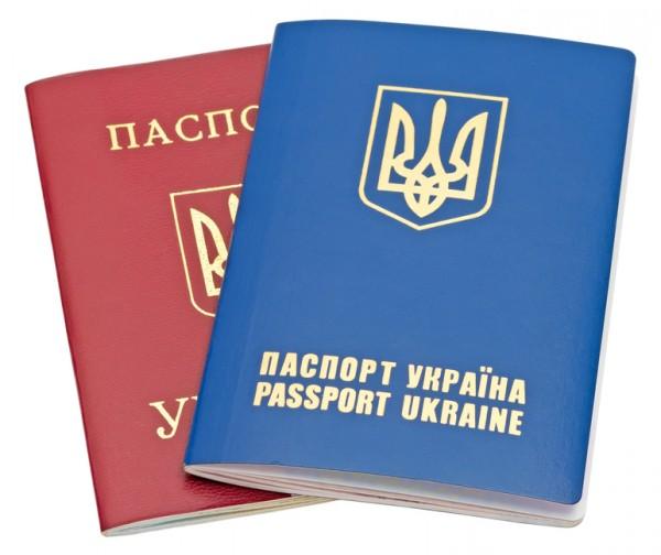 1361517884_zagran-pasport
