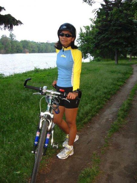 bike-easternriverpathway