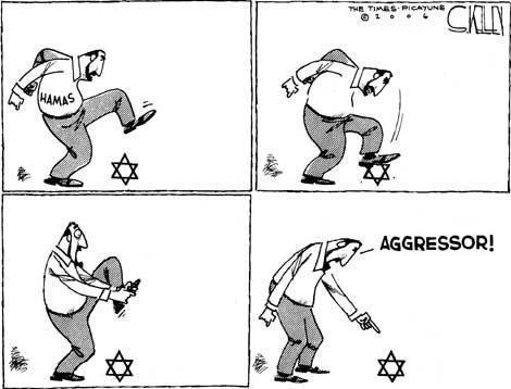 israel_cari