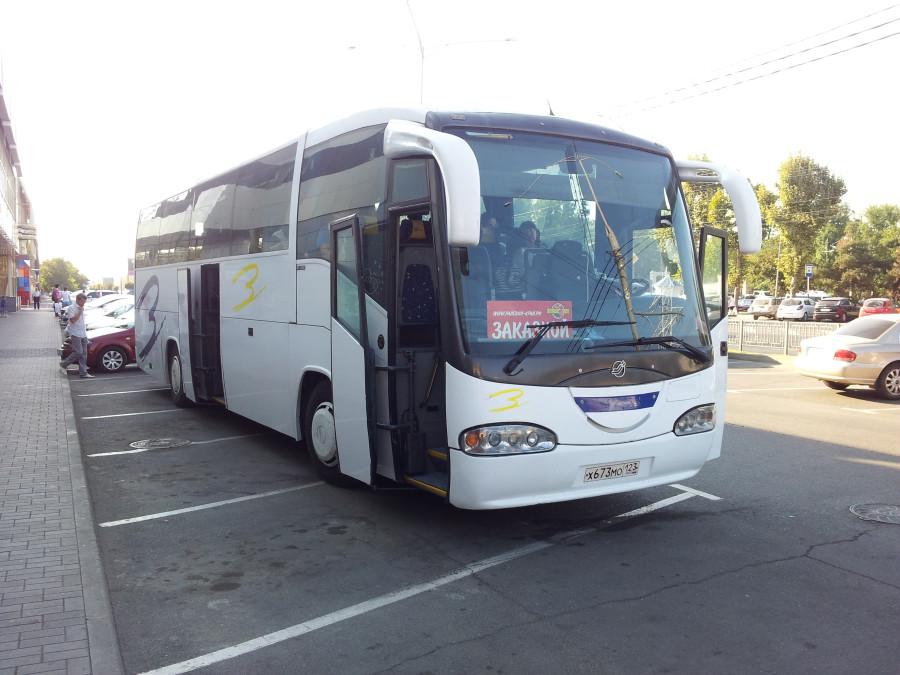 автобус 20140828_091116