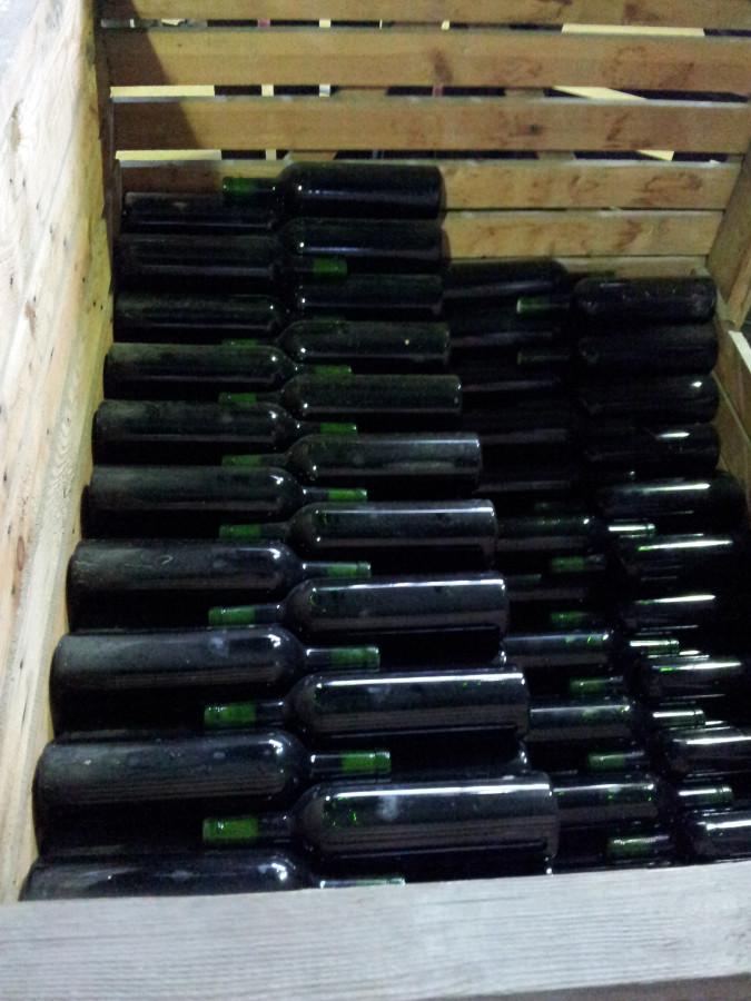 бутылки 20140828_133242