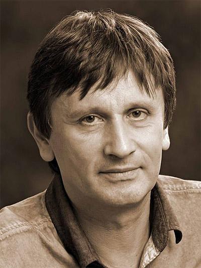 Ogaryov