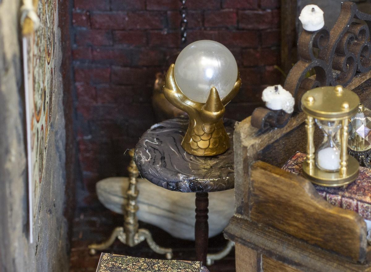 alchemist_room12.jpg
