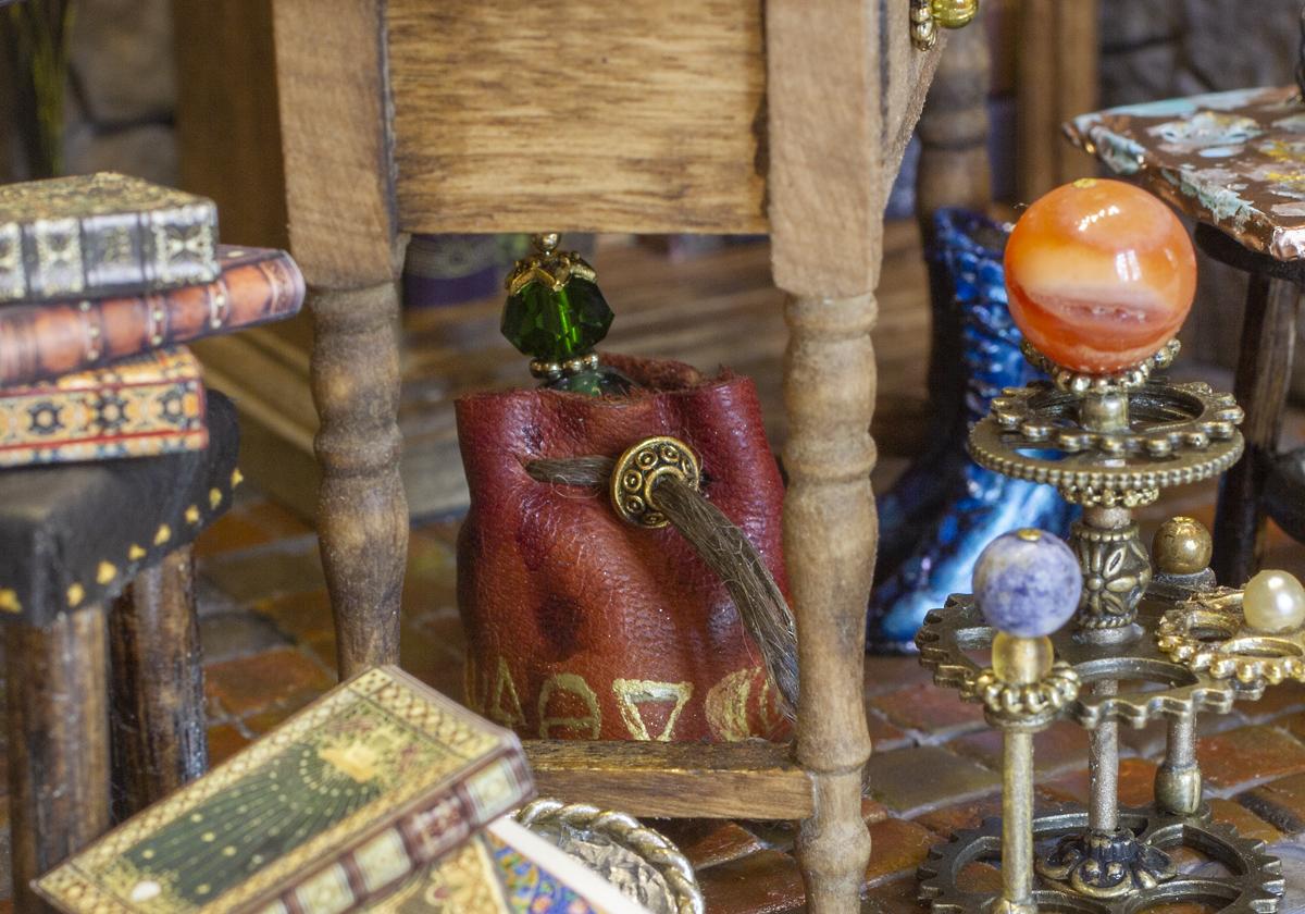 alchemist_room18.jpg