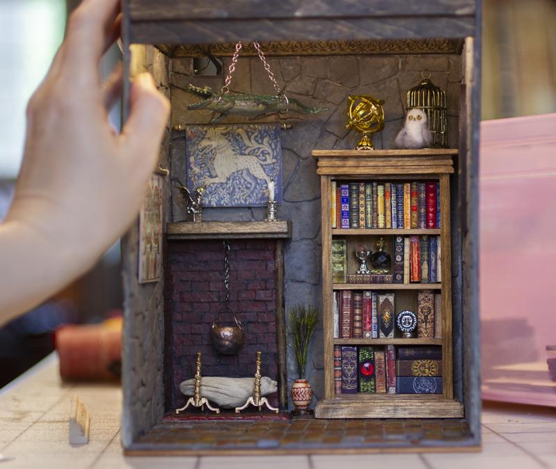 alchemist_room20.jpg