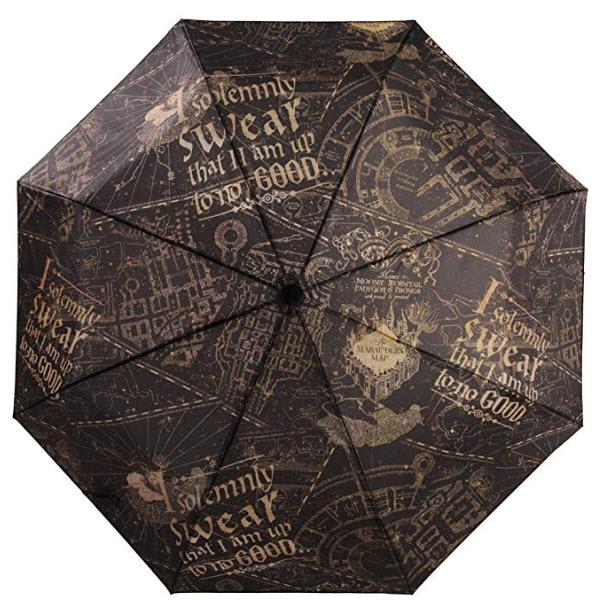 hp_umbrella.jpg