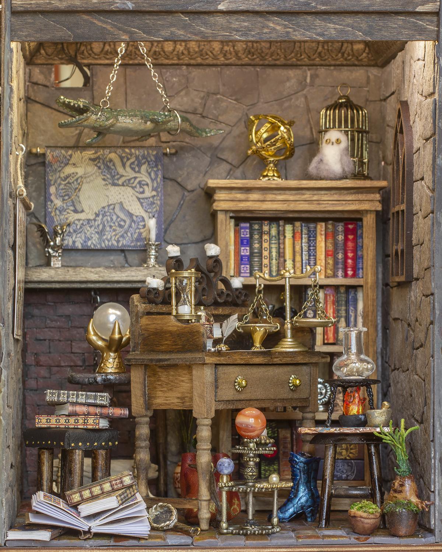 alchemist_room1.jpg