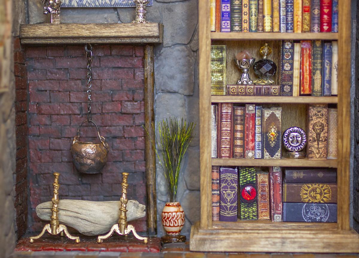 alchemist_room3.jpg
