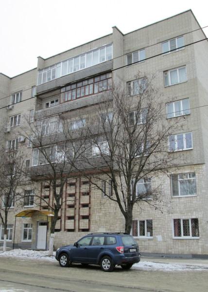 Таганрог17