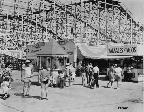 Mission-Beach-Amusement-Park-1950-9347-15[1]