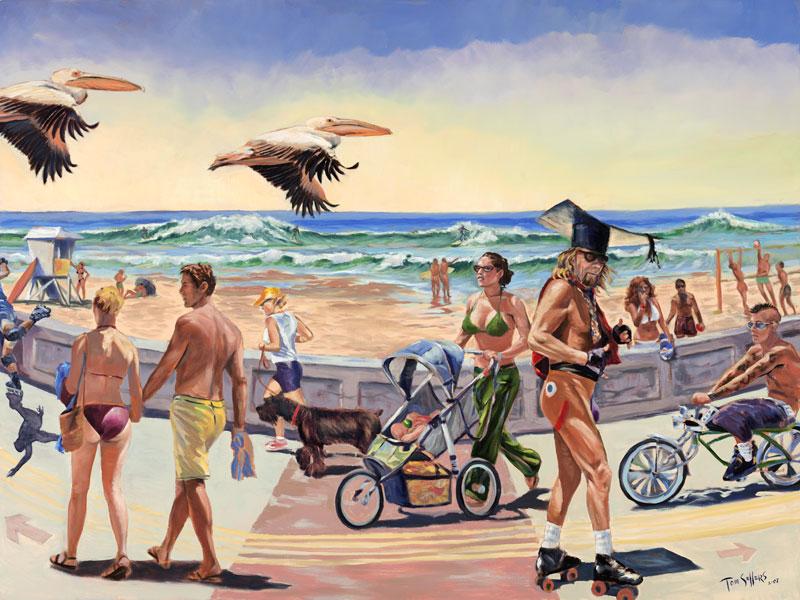 Mission_Beach_Boardwalk[1]