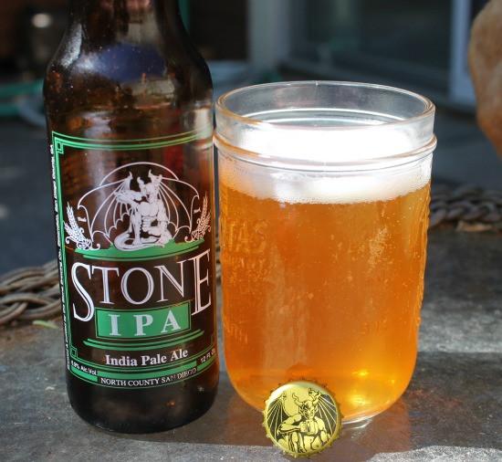 stone1[1]