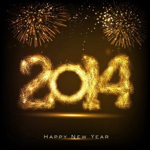 happy-new-year-2014-photos