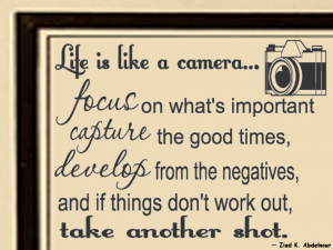 life is a like a camera1024.png