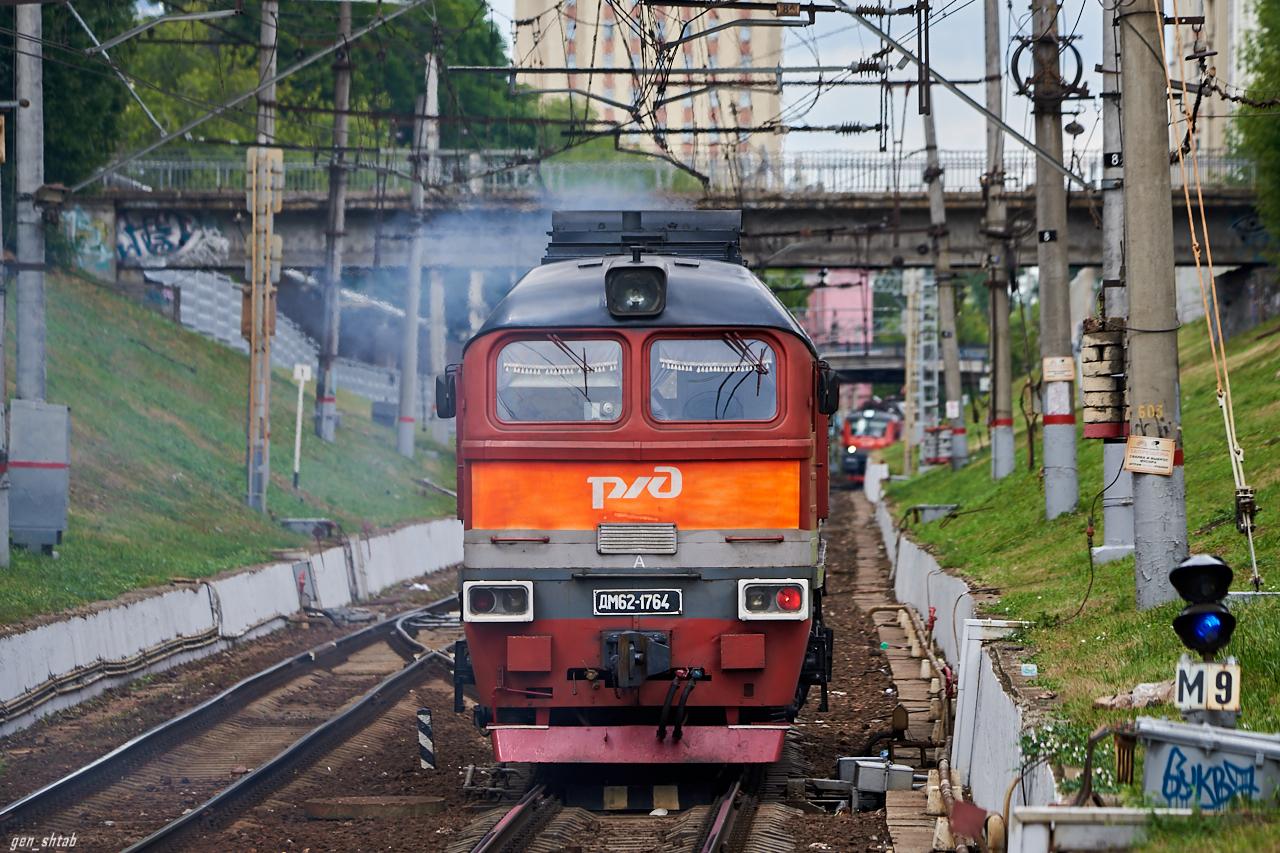 DSC_3785-1.jpg