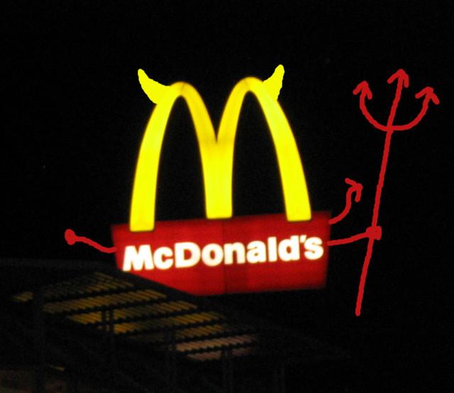 mcdonalds make winning decisions - HD1068×927