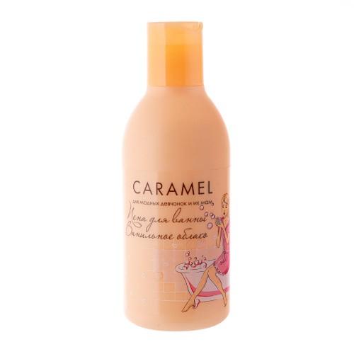 Косметика caramel 36 6 сухие духи - косметика магазин москва.