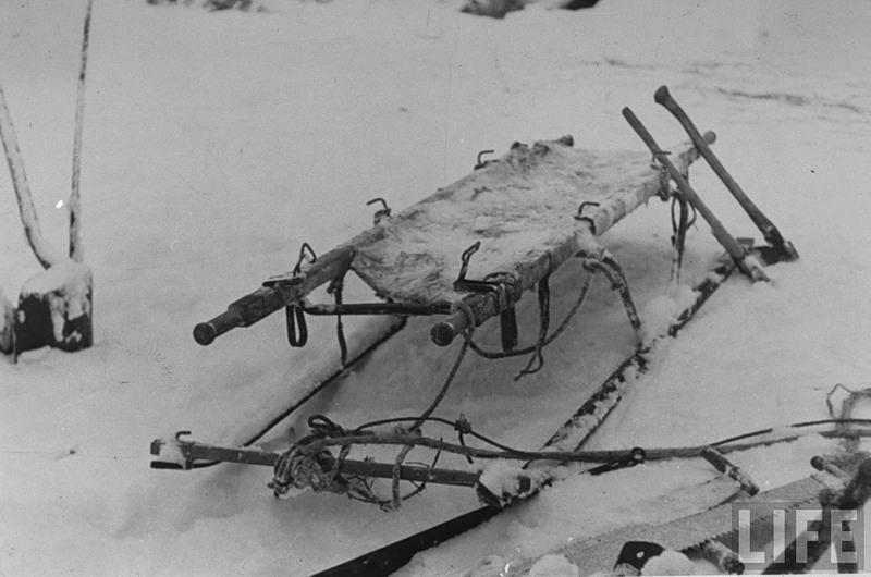 Finnish_War01