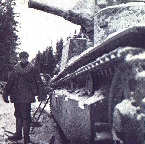 sovietfinlandwarphotos-21
