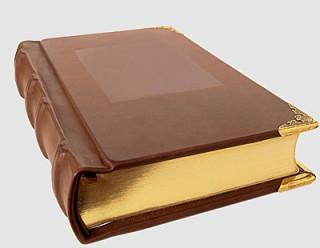 родовая книга
