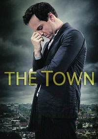841781_The_Town