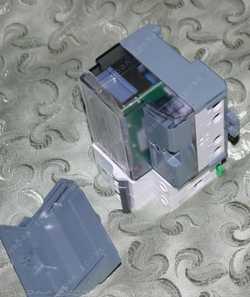 Электросчётчик меркурий 201 7 отзывы