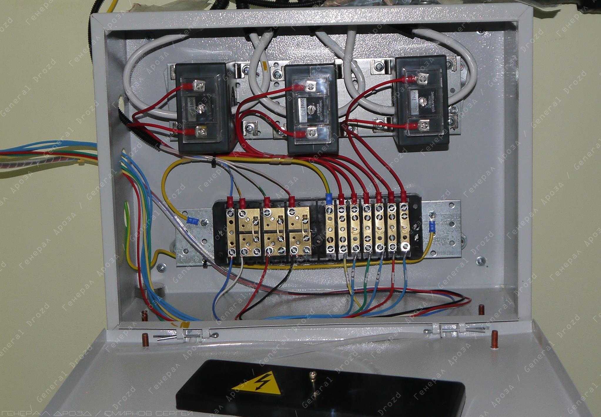 блок разрядника газовой плиты гефест схема