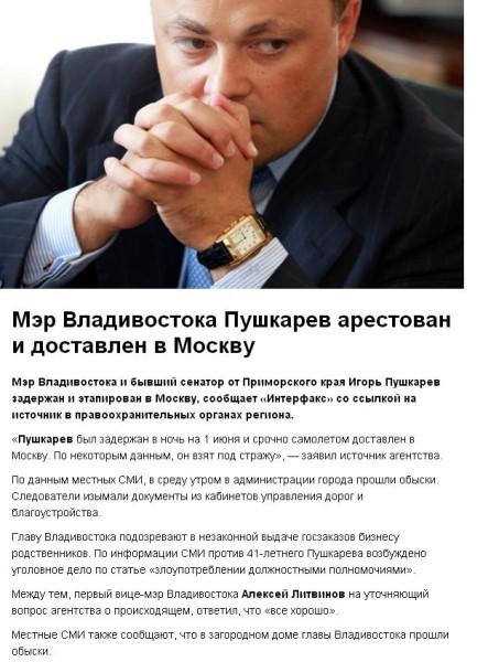 Игорь пушкарев член партии справедливая россия