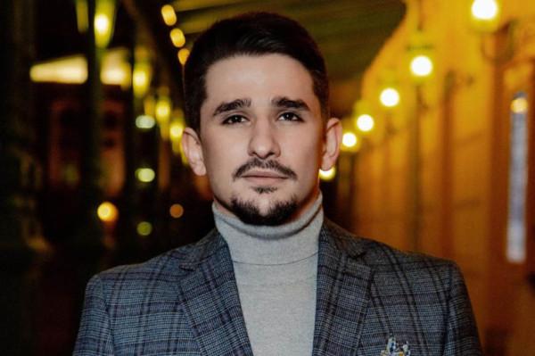 Либеральный журналист с американским гражданством эмигрировал из России в Грузию