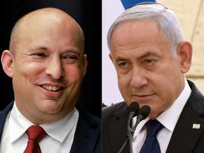 Израиль: новое правительство, новый премьер