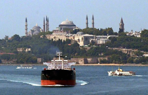 Госсовет Турции единогласно одобрил превращение собора Святой Софии в мечеть