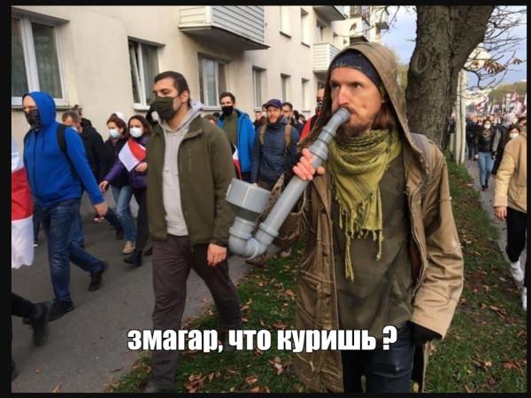 https://ic.pics.livejournal.com/general_ivanov1/84382899/735337/735337_600.jpg