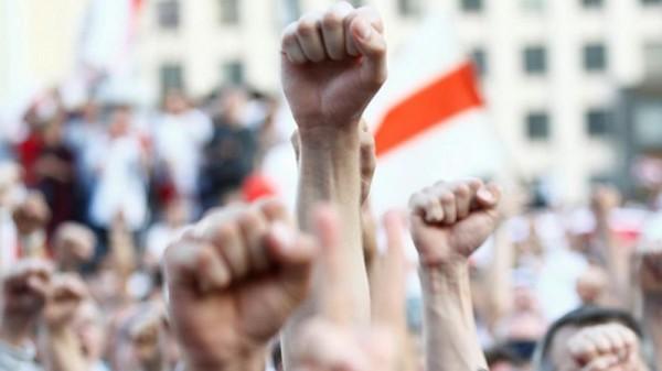 Рукопожатцы в масках христиан: новое открытое письмо российской либерды