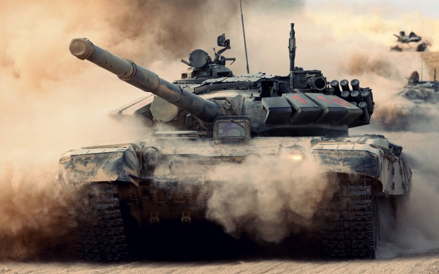 """Attēlu rezultāti vaicājumam """"танковый биатлон"""""""