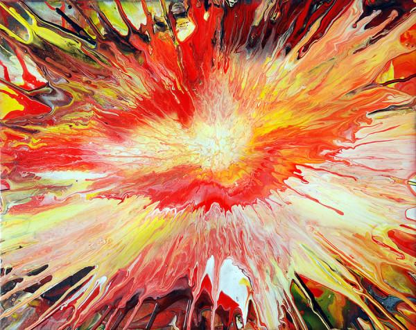 acrylic_paint_explosion