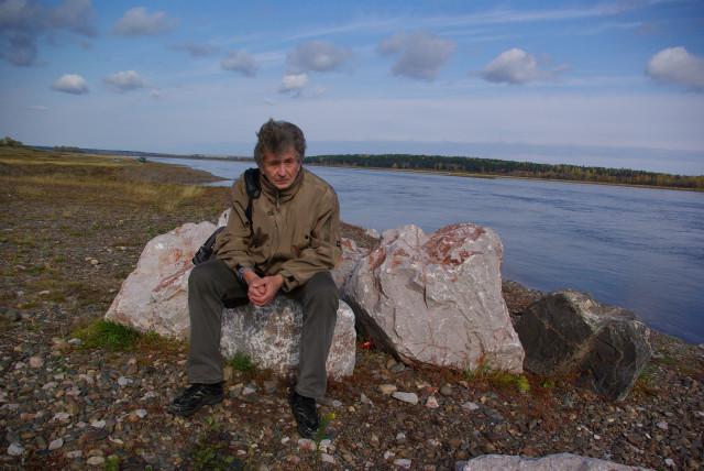 Александр Ёлтышев Фото Вячеслава Пенерова