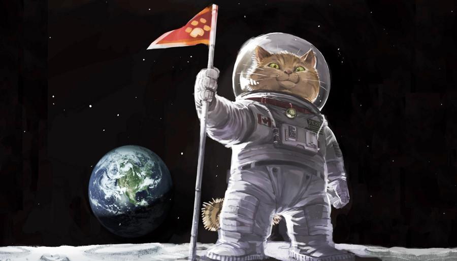 Кот на Луне.jpg