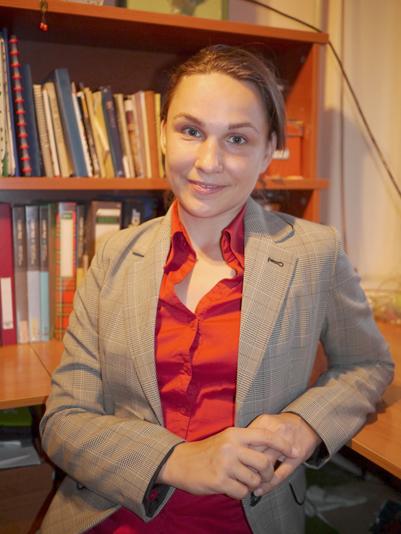 NataliaDarznek