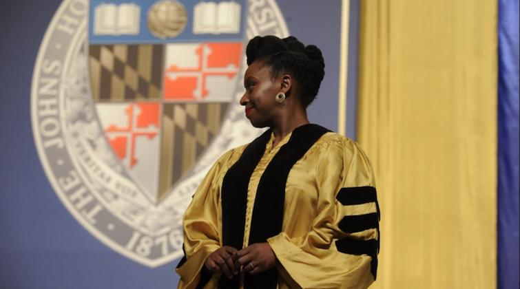 Dr Chimamanda Ngozi Adichie.png