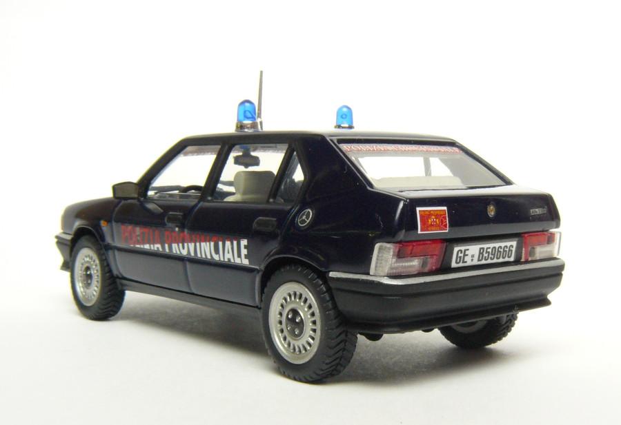 P1020764
