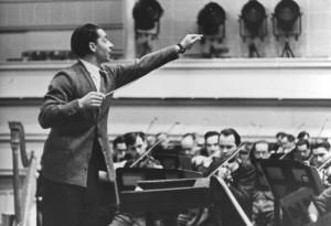 Bundesarchiv_Bild_183-R92264,_Herbert_von_Karajan