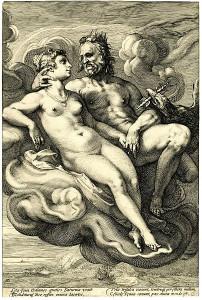 30.Jupiter_and_Juno_-_Hendrik_Goltzius.jpg