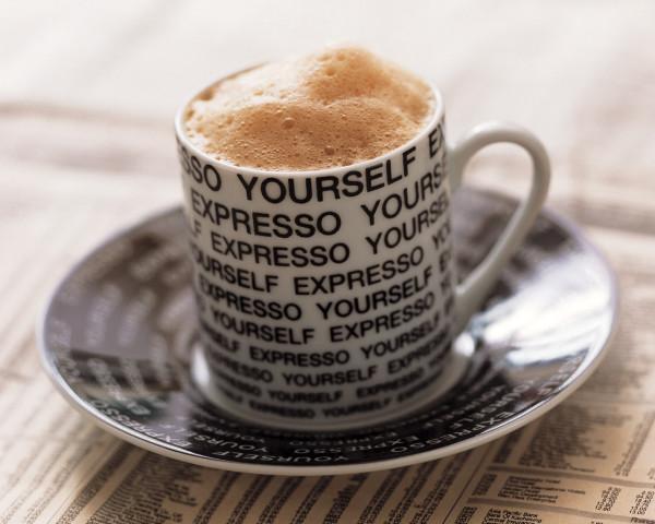 Черный кофе_13.jpg